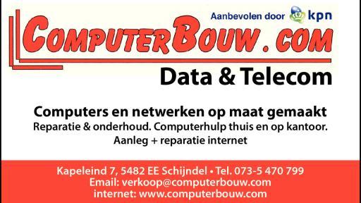 www.computerbouw.com